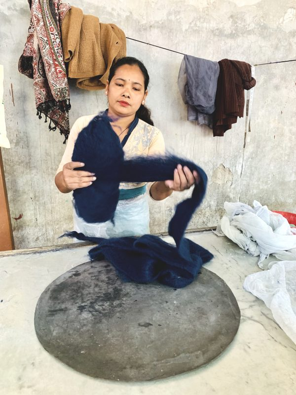 Fairtrade-Nepal-Kattenmand-Mand-Kitten-Poes