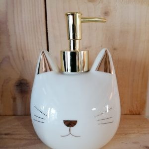 Zeep-zeeppomp-dispenser-kat