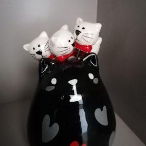 Cocktailprikkers kat.