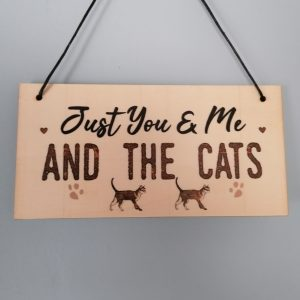 Tekst-Bordje-Katten