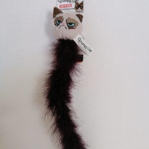 Kattenspeeltje kattenkruid