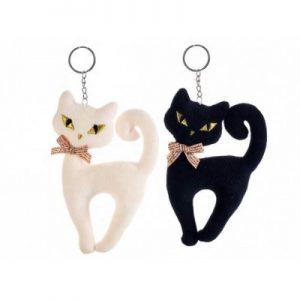 Hanger-pluche-Kat