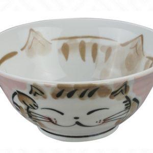 Japanse kom kat